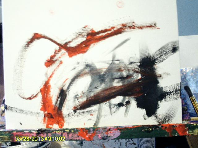 IMAG0344